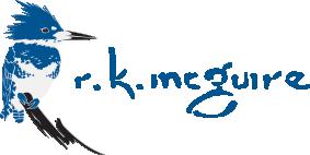 R K McGuire
